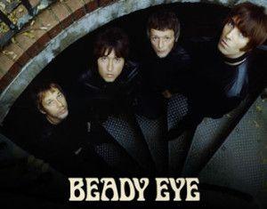 BEADY_eye