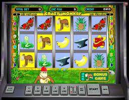 Тигр Играть Онлайн Автомат