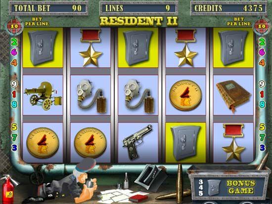 Играть в игровые автоматы вулкан на реальные деньги с выводом средств