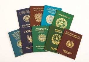 passports-675x471
