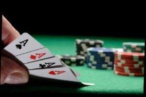 wpid-V-Almatyi-proshel-turnir-po-pokeru-sredi-SMI-0