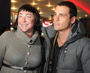 lolita-miljavskaja-s-muzhem-dmitriem-ivanovym-50584b5b76d30
