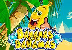 Игровые слот автоматы bananas go bahamas бесплатно игровые автоматы адмирал