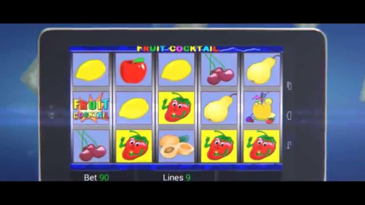 Скачать эмулятор игровых автоматов admiral