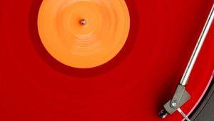 vinyl-records-vinilovye-plastinki