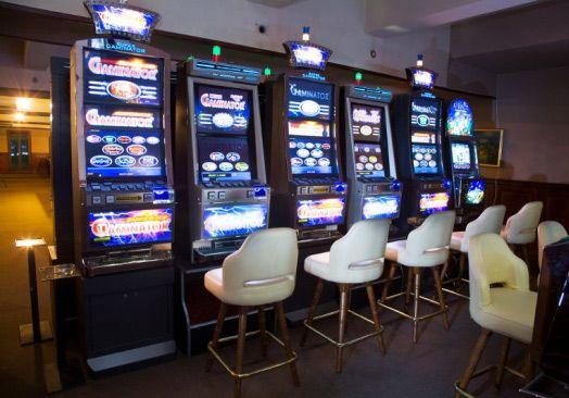 Аппараты игровые 623 сеачать бесплатно игру слот автоматы играть сейчас бесплатно без регистрации