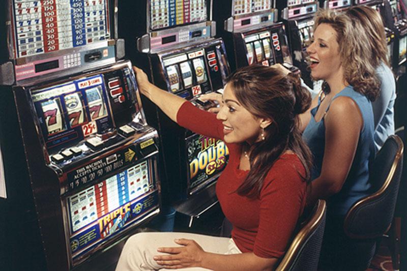 Игровые автоматы resident играть бесплатно