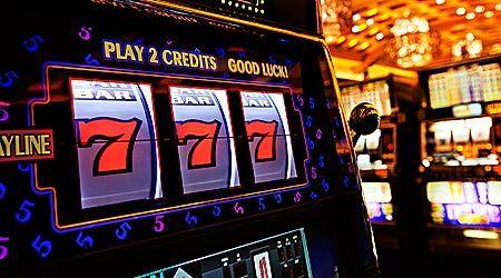 Игровые аппараты слотс где работают игровые автоматы в самаре