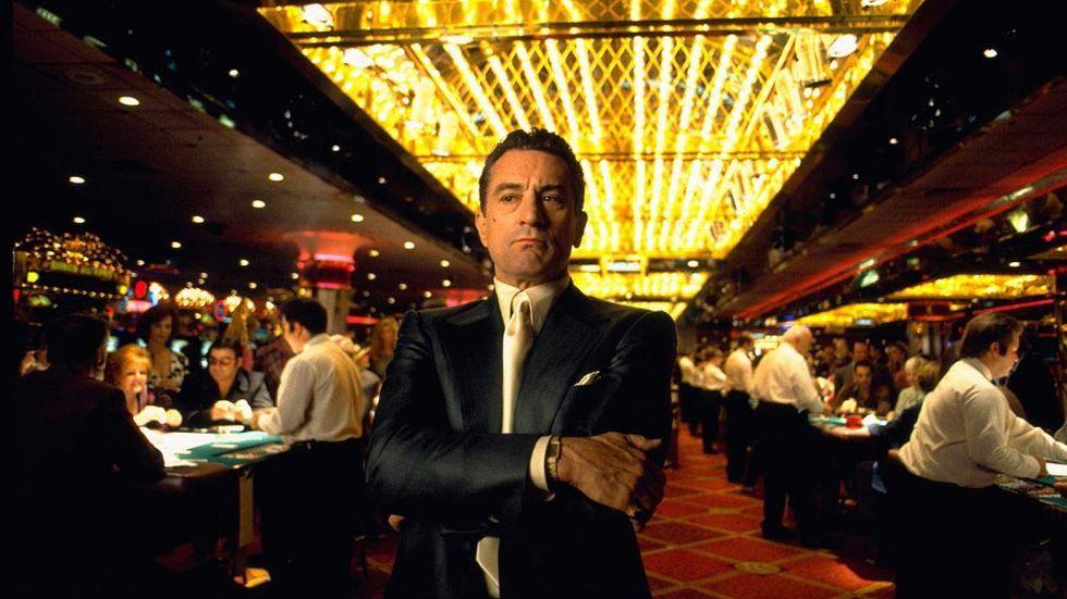 Лучшие фильмы о казино и азартных играх игровые автоматы играть бесплатно онлайн мини