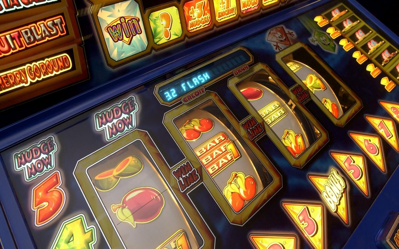 Играть автомат обезьянки 2