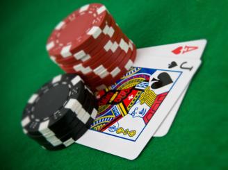 Европейский блек джек в интернет казино скачать бесплатно игры игровые автоматы 777