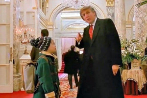 home_alone2_trump