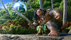 upload_moana_81_0_014_00_lighting_pic905_895x505_50932