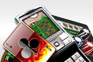 золото азарта игровые автоматы играть бесплатно