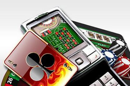 Вэлкам отзывы казино