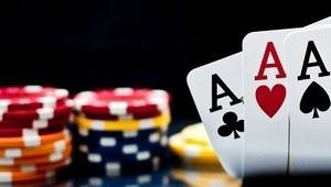 Pochemy-pokerdomcom