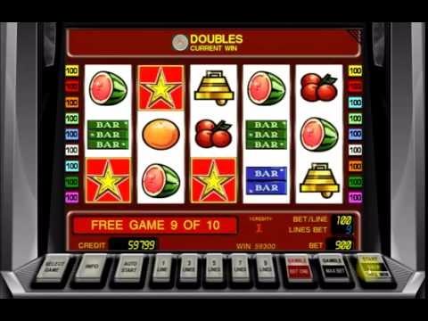 Обслуживающий персонал казино ресивер голден интерстар 8005 пульт фото