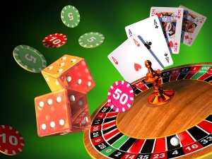 - about Free all on Online gambling earnings Casino-14