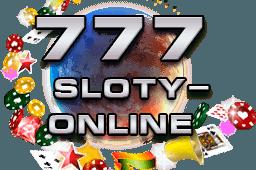 logo777
