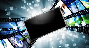 online-film