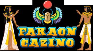 Сыграйте на бесплатных азартных игровых симуляторах автоматов на азартном портале Faraonkasino
