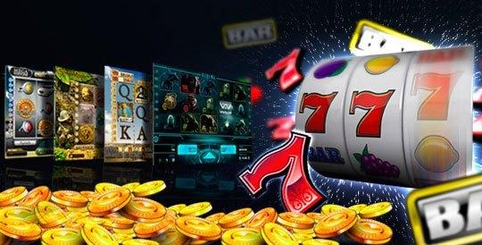 Играть в игровые автоматы за деньги онлайн покер с мобильного