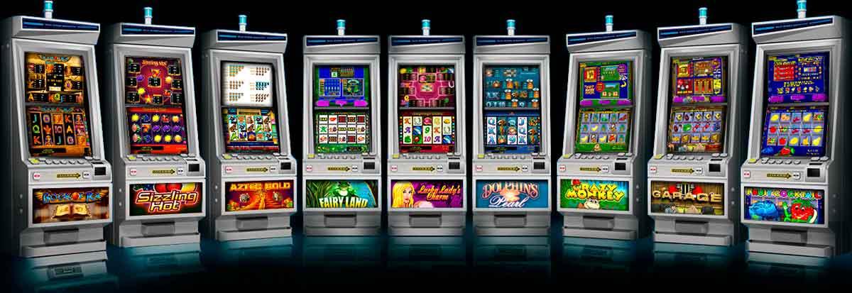 Игровые автоматы казино х казино рулетка игра на деньги