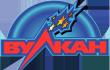 vulkan-logo1