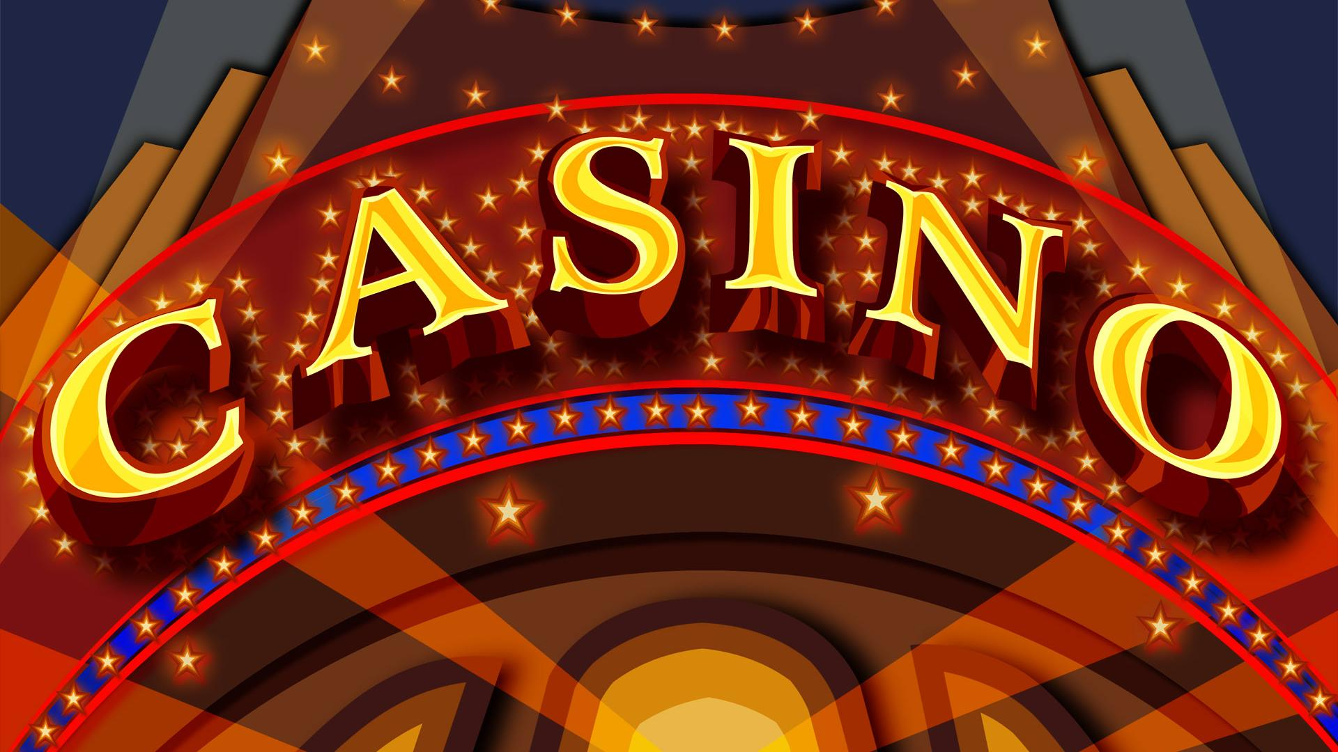 https://vulkanplay-casino.com