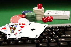 casino-na-dengi2