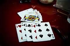 http://igroviye-avtomaty-casino.com/