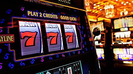 Игровые автоматы 777 описание играт автоматы игровые