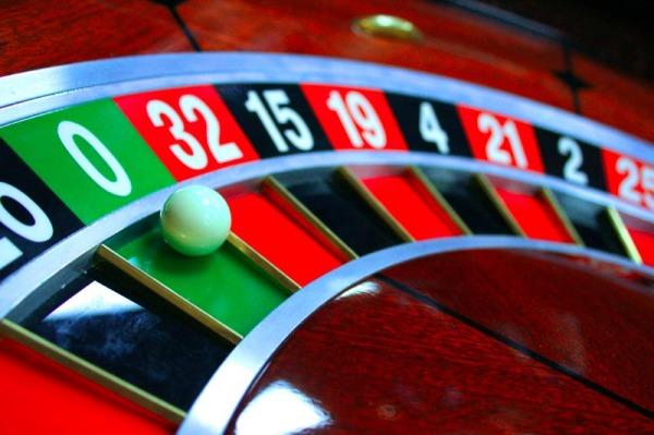 Как еайти хорошее казино поиграть в бесплатные игровые автоматы без регистрации