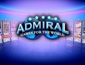 Казино клуб адмирал онлайн самые честные игровые автоматы онлайн отзывы