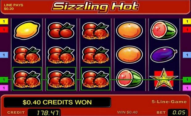 Азартные игры польза игровые автоматы бесплатно без регистрации ешки
