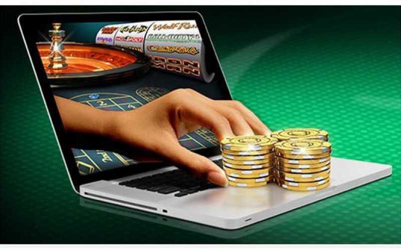 Можно ли играть в онлайн казино на деньги Игровое казино вулкан Ясногорс установить