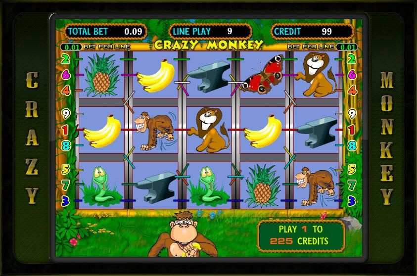 Играть казино без денег
