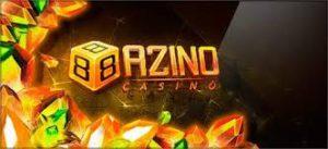казино Азино 888