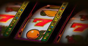 бесплатно в игровые автоматы