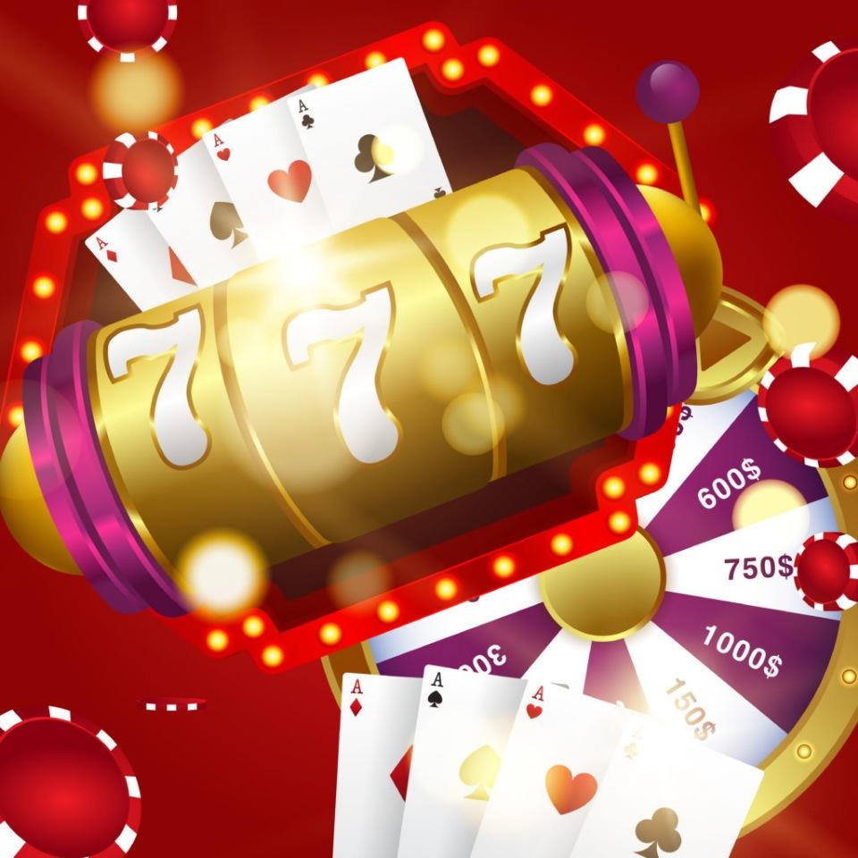 азартмания казино