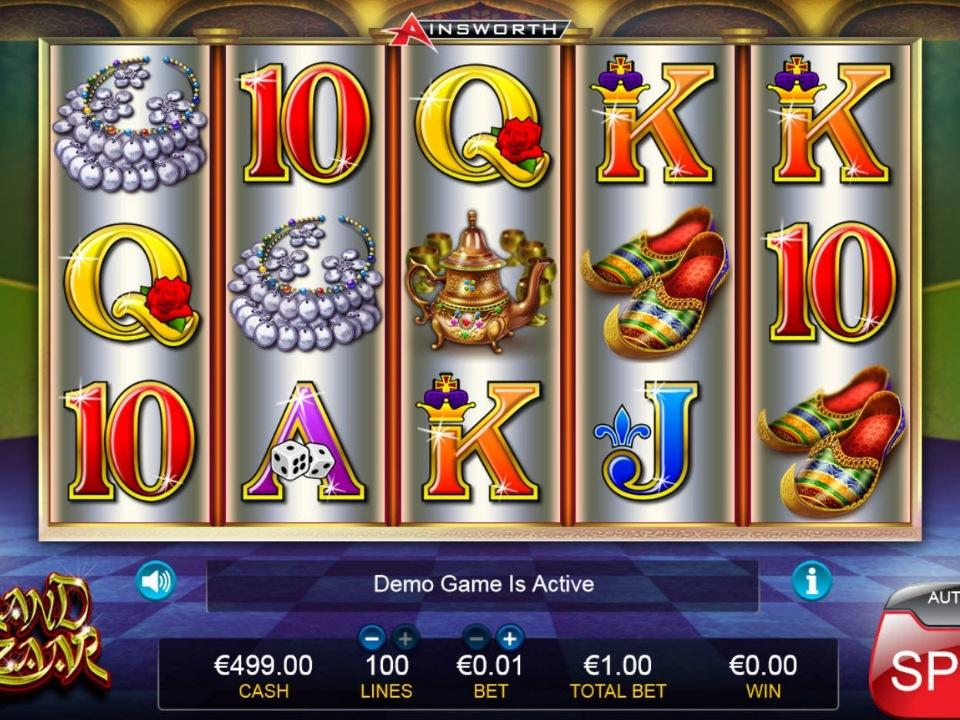 https://casino-faraononline.com/