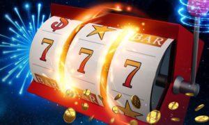 x-casinoonline.com