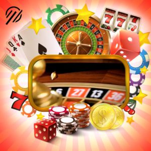 https://online-casinos1.com/