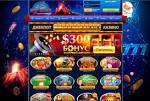 Испытай удачу в казино Вулкан