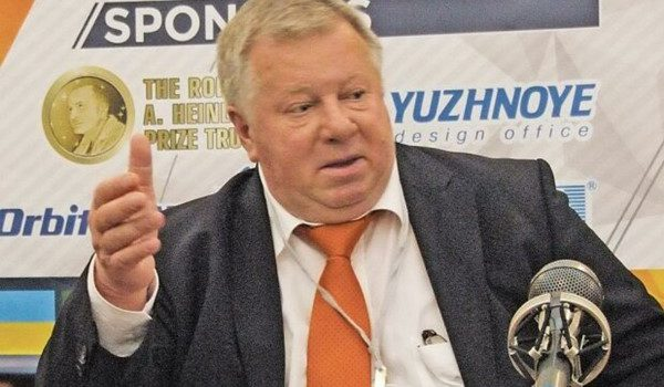 Директору КБ Южное грозит уголовное дело