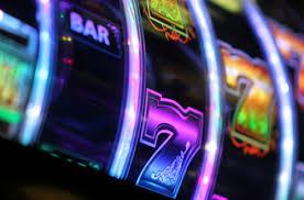 Бесплатная игра на игровых автоматах
