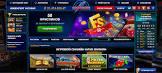 Обзор игрового казино Вулкан