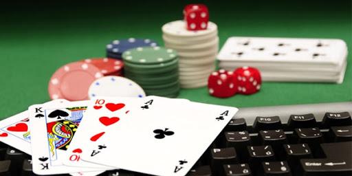 виртуальный или реальный покер