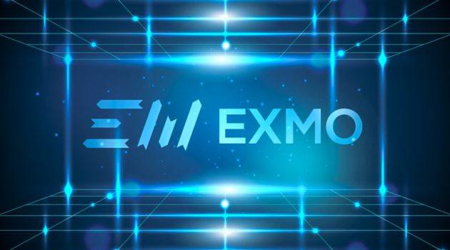 Обзор криптовалютной биржи EXMO
