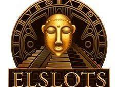 Онлайн казино Elslots